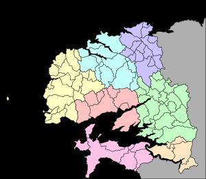 750px-Pays_de_Brest_Map.svg
