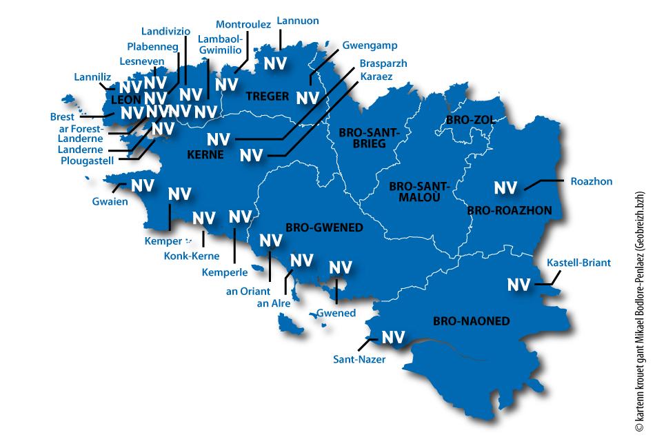 Bretagne-NV2_v3
