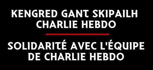 CharlieHebdoTwitter